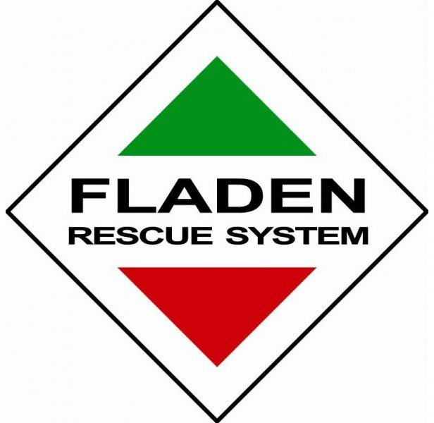 fladen_logo.jpg