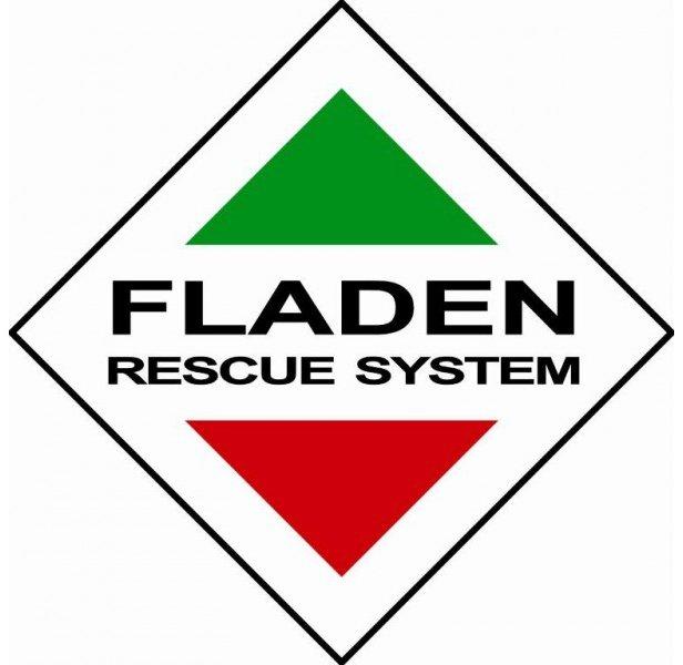 fladen_logo.jpg