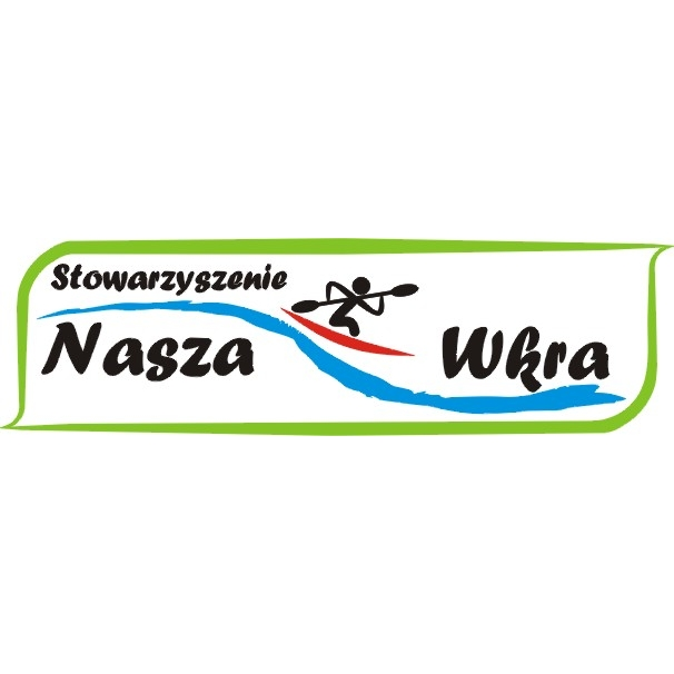 stowarzyszenie-nasza-wkra.jpg